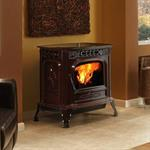 Harman Stoves & Inserts