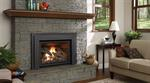 Regency Stoves & Fireplaces