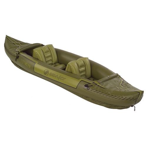 Coleman Sevylor Water Recreation Floats Kayaks