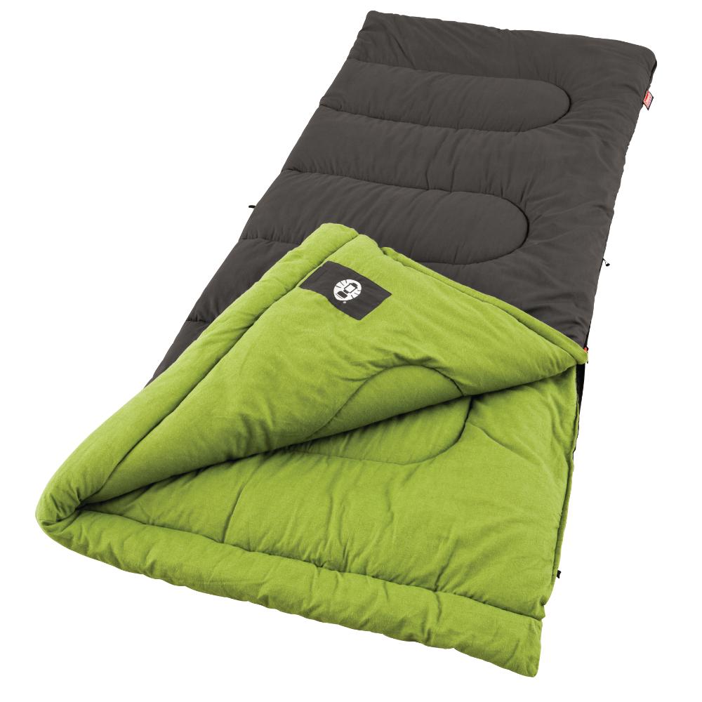 Sleeping Bags, Coleman Sleeping Bags, camping sleeping ...