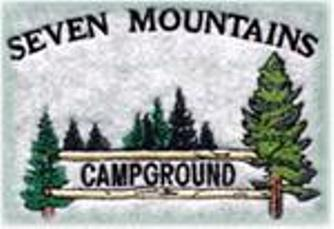 7 Mountains CampGround