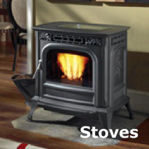 Pellet Stoves Gas Stoves Wood Stoves Gas Fireplaces