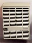 10,000 BTU Direct Vent, Empire