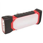 2-in-1 Utility Light - 200 Lumens