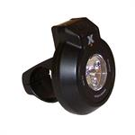 Bike Light (Exponent)