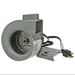 Blower - For DV-215