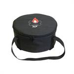 Carry Bag - 10^ Dutch Oven