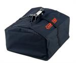 Carry Bag - For BB-100L