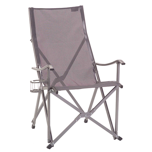 Chair - Sling - Patio