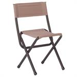 Chair - Woodsman II