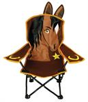 Child Chair (Horse)