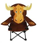 Child Chair (Moose)