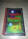 Cookbook - Campfire Cooking
