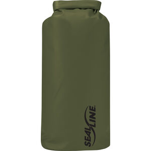 Discovery View Dry Bag 10L Olive