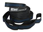 ENO Atlas Strap - Blue/Black