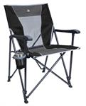 Eazy Chair - Black