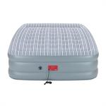 Elite PillowStop Double High Airbed Queen
