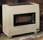 Empire Heater W/Blower 65,000 BTU