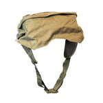 FannyTop Pack Mountable Go-Bag - Dry Earth