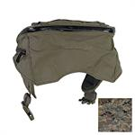 FannyTop Pack Mountable Go-Bag - Unicam Dry