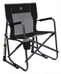 Freestyle Rocker (Black)