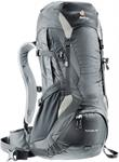 Futura 32 Deuter Backpack