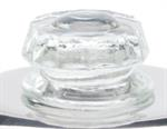 Glass Knob for 805C712T