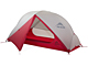 Hubba NX Solo Backpacking Tent V7