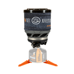 Jetboil MiniMo Cooking System (Adventure)