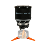 Jetboil MiniMo Cooking System (Carbon)