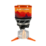 Jetboil MiniMo Cooking System (Sunset)