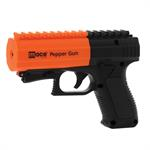 Mace Pepper Gun 2.0 with Strobe LED