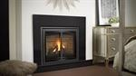 P33-10 Direct Vent Fireplace