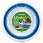 Sink - Collapsible 9L Capacity