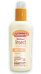 SkinSmart® Insect Repellent