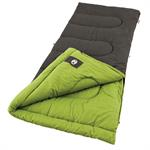 Sleeping Bag - 33*75 Coletherm - Duck Harbor