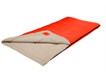 Sleeping Bag - 39*81 Coltherm Insulation-Oak Point