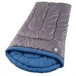 Sleeping Bag - 39*84 - Coletherm-White Water
