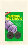 Sleeping Bag Straps (Pkg Of 2)