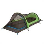 Solitaire AL Backcountry Tent