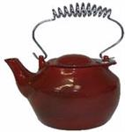Free Shipping on all Steamers and Kettles!!  USA shipping ...