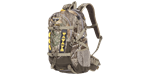TC 1500 ^The Choice^ Day Pack Realtree Edge