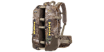 TC SP14 Shooter's Pack Realtree Edge