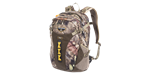 TX Pace Day Pack - Mossy Oak Country
