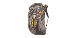 TX Rambler Day Pack - Mossy Oak Country