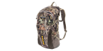 TX Voyager Day Pack - Mossy Oak Country