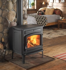 Wood Gas Pellet And Coal Stoves Fireplaces And Inserts