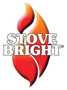 StoveBright Paint by Forrest Paint